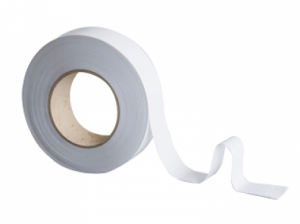 Double Sided Adhesive Tape - 6mm