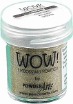 WOW Embossing Powder Gold Rich