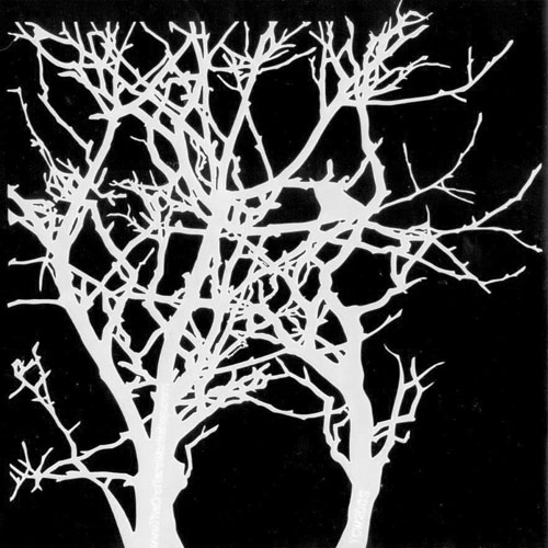 crafter u0026 39 s workshop template 6x6 branches