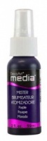 DecoArt Media Mister - Purple