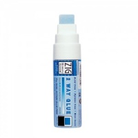 Zig 2 way Glue Pen - Broad Tip