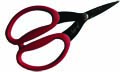 Tim Holtz Tonic Scissors