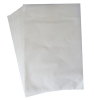 Tissue Paper - A4 Pack