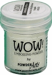 WOW Embossing Powder Neutral Ultra Shimmer