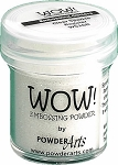 WOW Embossing Powder Clear Sparkle