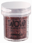 WOW Embossing Powder Halloween