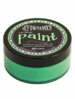 Dylusions Acrylic Paint - Cut Grass