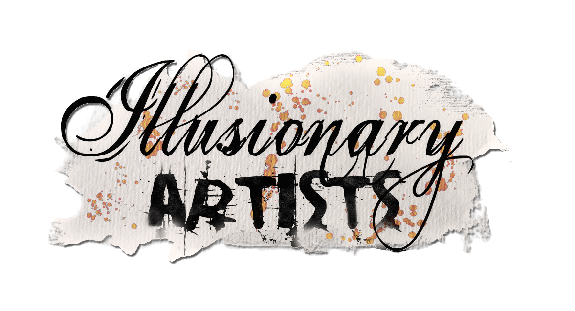 Illusionary Artists