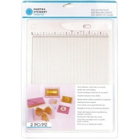 Martha Stewart Mini Score Board Product Review