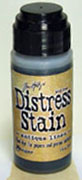 Tim Holtz Distress Stain Antique Linen