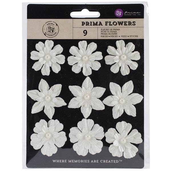 Prima paper flowers raelynn romantic chocolate baroque prima paper flowers raelynn romantic mightylinksfo