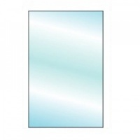 Polyester Sheets - A4 pack of 5