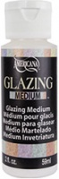 DecoArt - Glazing Medium