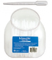 Pipettes - Pack of 5