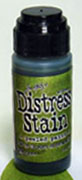 Tim Holtz Distress Stain Peeled Paint