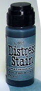 Tim Holtz Distress Stain Weathered Wood