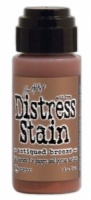Tim Holtz Distress Stain Antique Bronze