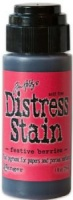 Tim Holtz Distress Stain Festive Berries