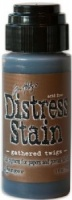Tim Holtz Distress Stain Gathered Twigs