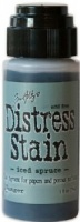Tim Holtz Distress Stain Iced Spruce