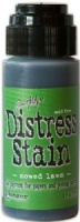 Tim Holtz Distress Stain Mowed Lawn