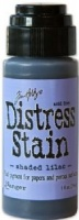 Tim Holtz Distress Stain Shaded Lilac