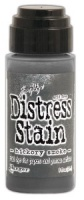 Tim Holtz Distress Stain Hickory Smoke